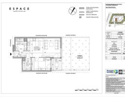 Mieszkanie na sprzedaż, Warszawa Błonia Wilanowskie, 55 m²