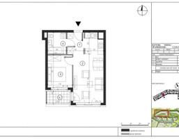 Mieszkanie na sprzedaż, Warszawa Gocław, 42 m²