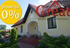 Dom na sprzedaż, Henryków-Urocze Mokra, 234 m²