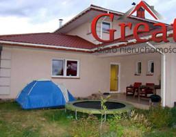 Dom na sprzedaż, Wilcza Góra Polna, 153 m²