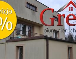 Dom na sprzedaż, Piaseczno Kmicica, 180 m²