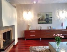 Mieszkanie na sprzedaż, Konstancin-Jeziorna Kolobrzeska, 152 m²