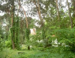 Działka na sprzedaż, Konstancin-Jeziorna Środkowa, 13019 m²