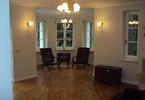 Dom na sprzedaż, Konstancin-Jeziorna Spokojna, 340 m²