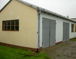 Działka na sprzedaż, Habdzin, 11200 m²