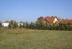 Działka na sprzedaż, Bielawa Mirkowska, 3000 m²