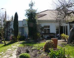 Dom na sprzedaż, Klarysew Sadowa, 160 m²