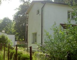 Dom na sprzedaż, Konstancin-Jeziorna Oborska, 150 m²