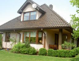 Dom na sprzedaż, Parcela-Obory Grzybowska, 381 m²