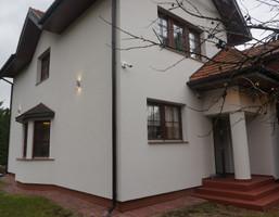 Dom do wynajęcia, Konstancin-Jeziorna Kochanowskiego, 260 m²