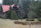 Dom na sprzedaż, Borowina Zaleśna, 150 m²