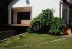 Dom na sprzedaż, Konstancin-Jeziorna Prusa, 150 m²