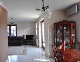 Mieszkanie na sprzedaż, Konstancin-Jeziorna Paderewskiego, 96 m²