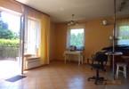 Dom na sprzedaż, Konstancin-Jeziorna Mirkowska, 230 m²