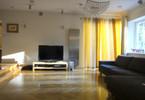 Dom na sprzedaż, Konstancin-Jeziorna Kościelna, 450 m²