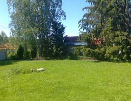 Działka na sprzedaż, Złotokłos Tysiąclecia, 2100 m²