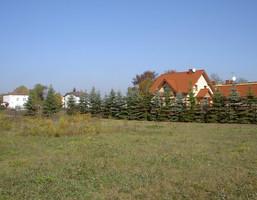 Działka na sprzedaż, Bielawa Mirkowska, 1500 m²