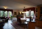 Dom na sprzedaż, Konstancin-Jeziorna Paderewskiego, 220 m²