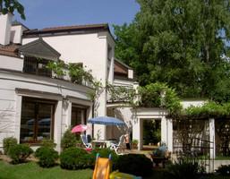 Dom na sprzedaż, Klarysew Sadowa, 500 m²