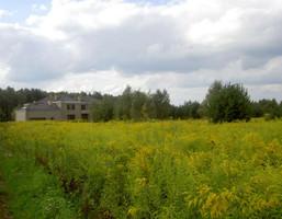 Działka na sprzedaż, Kierszek Prawdziwka, 2926 m²