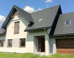 Dom na sprzedaż, Halinów Agawy, 248 m²