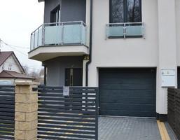Dom na sprzedaż, Kobyłka, 140 m²