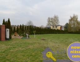 Działka na sprzedaż, Szczecin, 2000 m²