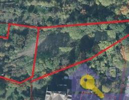 Działka na sprzedaż, Szczecin Stołczyn, 6722 m²
