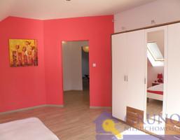 Dom na sprzedaż, Pilchowo, 190 m²