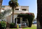 Kawalerka na sprzedaż, Hiszpania Walencja Alicante, 44 m²