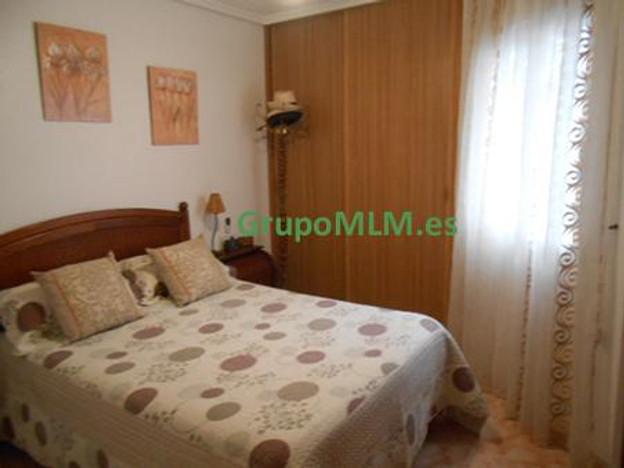 Mieszkanie na sprzedaż, Hiszpania Walencja Alicante, 60 m² | Morizon.pl | 1307