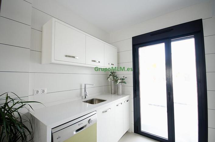 Dom na sprzedaż, Hiszpania Walencja Alicante, 113 m² | Morizon.pl | 9724