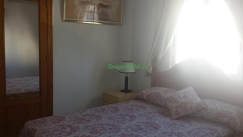 Mieszkanie na sprzedaż, Hiszpania Walencja Alicante, 55 m² | Morizon.pl | 9243