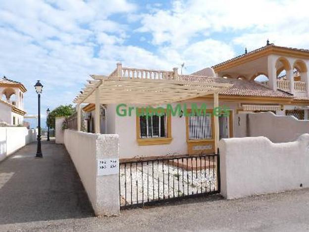 Dom na sprzedaż, Hiszpania Walencja Alicante, 75 m²   Morizon.pl   9615