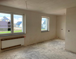 Mieszkanie na sprzedaż, Gryfino, 110 m²