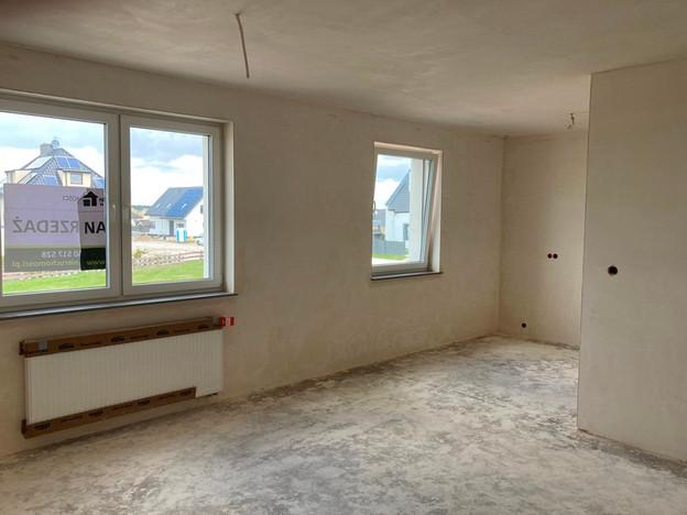 Mieszkanie na sprzedaż, Gryfino, 110 m² | Morizon.pl | 6288