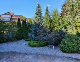 Dom na sprzedaż, Gryfino, 119 m²