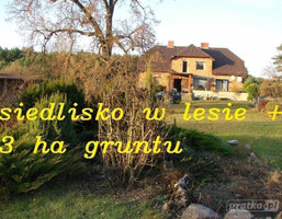 Dom na sprzedaż, Nowy Tomyśl, 250 m²