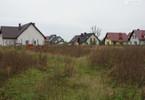 Działka na sprzedaż, Lusówko os. MORSKIE, 7400 m²