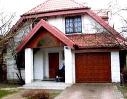 Dom na sprzedaż, Warszawa Zacisze, 200 m²