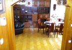 Dom na sprzedaż, Warszawa Zacisze, 100 m²