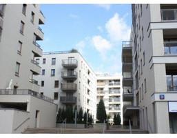 Mieszkanie na sprzedaż, Warszawa Odolany, 45 m²