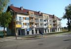 Lokal użytkowy na sprzedaż, Ińsko Bohaterów Warszawy 36C, 50 m²