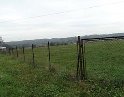 Działka na sprzedaż, Kończyce Małe Zielona, 11260 m²