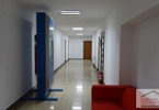 Biurowiec do wynajęcia, Cieszyn, 38 m²