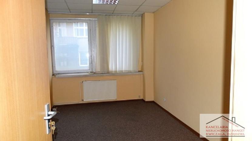 Biurowiec do wynajęcia, Cieszyn, 671 m² | Morizon.pl | 3994