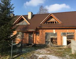 Dom na sprzedaż, Pogwizdów, 106 m²