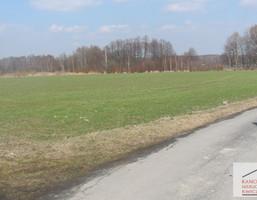 Działka na sprzedaż, Zbytków Sportowa, 13347 m²