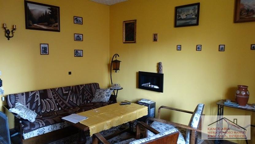 Mieszkanie na sprzedaż, Ustroń Kościelna, 47 m² | Morizon.pl | 5066
