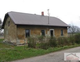 Dom na sprzedaż, Drogomyśl Oblaski, 100 m²